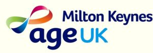 Run the MK Marathon and raise money for Age UK