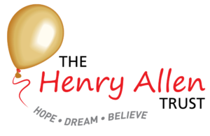 Run the MK Marathon and raise money for the Henry Allen Trust