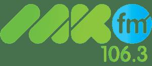 MKFM media partner of the MK Marathon Weekend