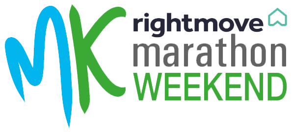 Rightmove MK Marathon Weekend - Milton Keynes